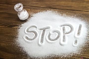 Диета при простатите: разрещенные и запрещенные продукты