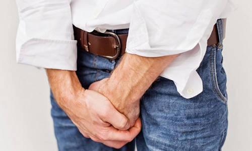 Хронический простатит и беременность: можно ли зачать ребенка от мужчины с простатитом