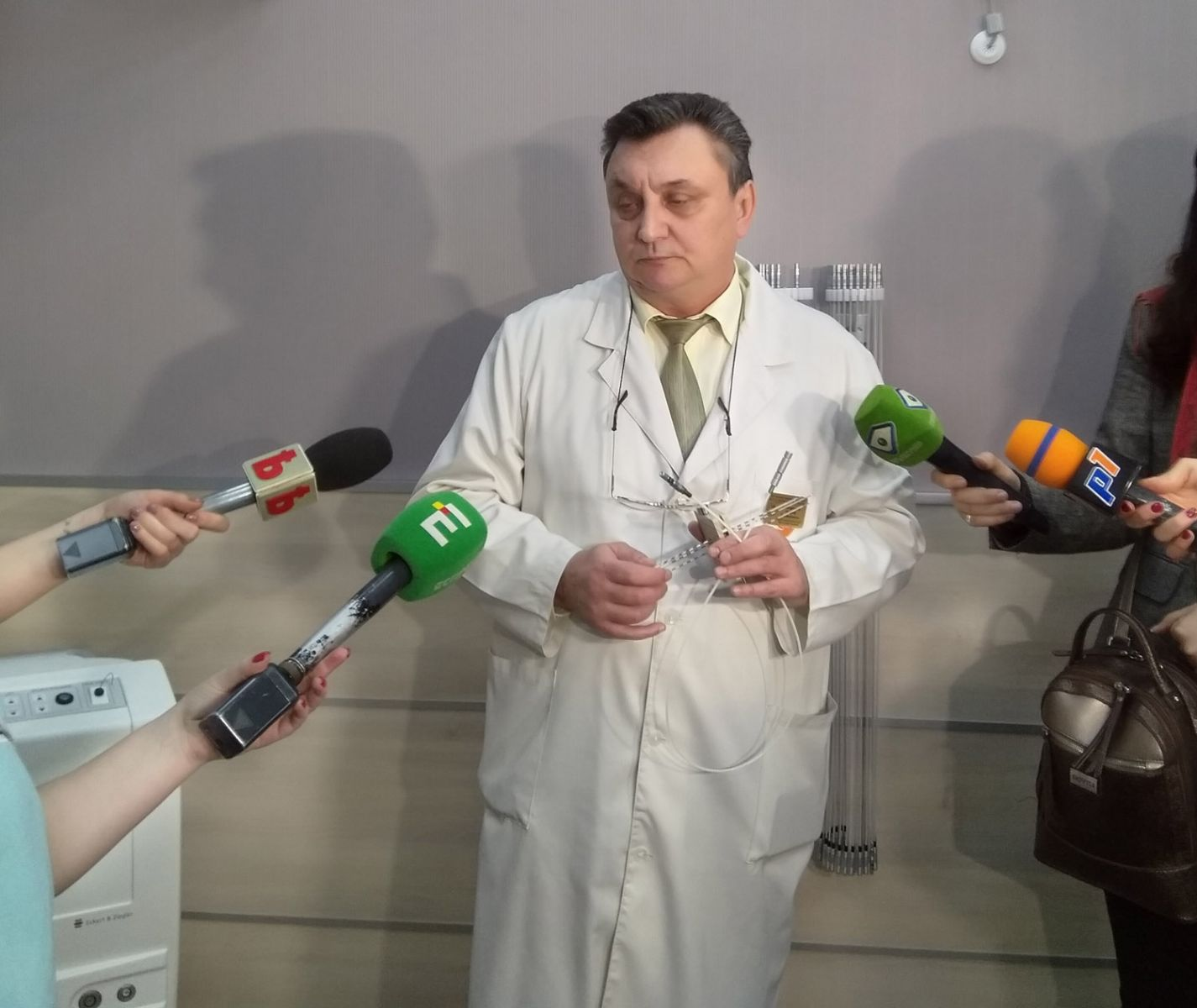 http://izvestia.kharkov.ua/content/documents/12873/1287271/images/rjgbx.jpg