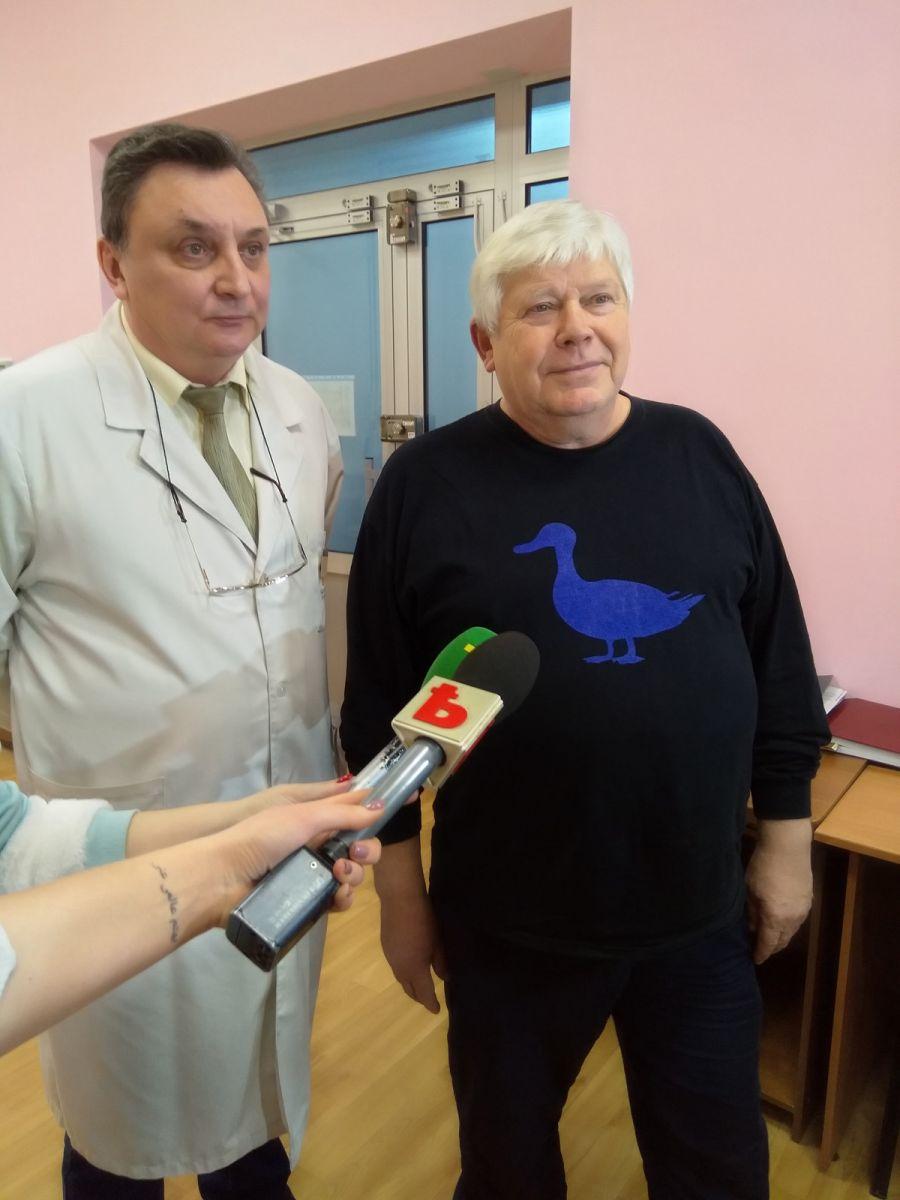 http://izvestia.kharkov.ua/content/documents/12873/1287271/images/57rjgbz(4).jpg