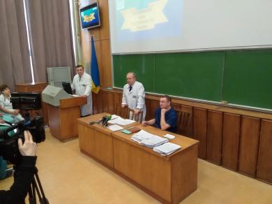 http://izvestia.kharkov.ua/content/documents/12873/1287271/thumb-article-390x292-d39a.jpg