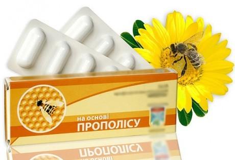 http://udoktora.net/wp-content/uploads/2012/06/82317/101-460x313.jpg