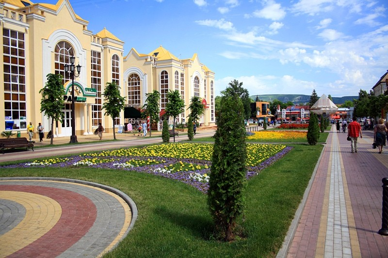 http://www.atorus.ru/public/ator/data/image/News/43414/kislovodsk1.jpg