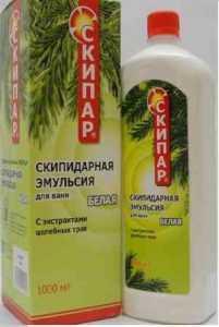 https://7muzgkp74.ru/wp-content/uploads/lechebnye-vanny-ot-prostatita_0.jpg
