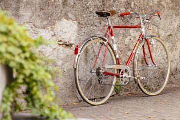 https://i0.wp.com/prostata.guru/wp-content/uploads/2018/02/1960s-De-Marchi-City-Bike-21-1335x890_360x240.jpg