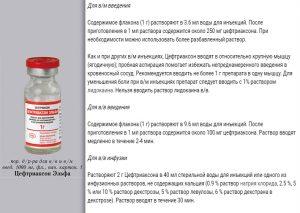 https://i2.wp.com/venerologia03.ru/wp-content/uploads/2017/09/Pravila-prigotovlenija-i-vvedenija-Ceftriaksona-300x213.jpg