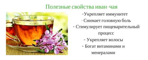 https://i2.wp.com/womane.ru/wp-content/uploads/2017/04/ivan-chaj-poleznye-lechebnye-svojstva-zhenshhin-muzhchin-5.jpg