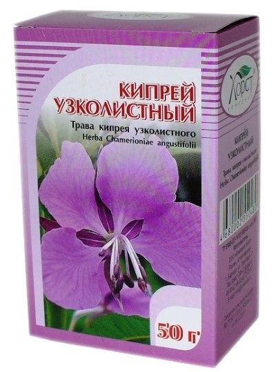 https://i2.wp.com/womane.ru/wp-content/uploads/2017/04/ivan-chaj-poleznye-lechebnye-svojstva-zhenshhin-muzhchin-4.jpg