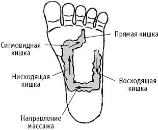 https://img.wikireading.ru/398679_165__220.png