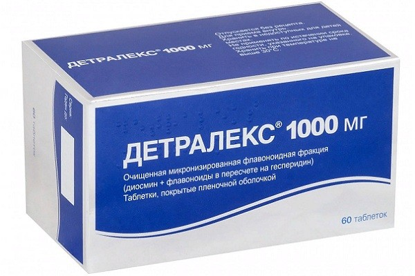 https://malepotency.ru/wp-content/uploads/2019/08/detralex_prost_2.jpg