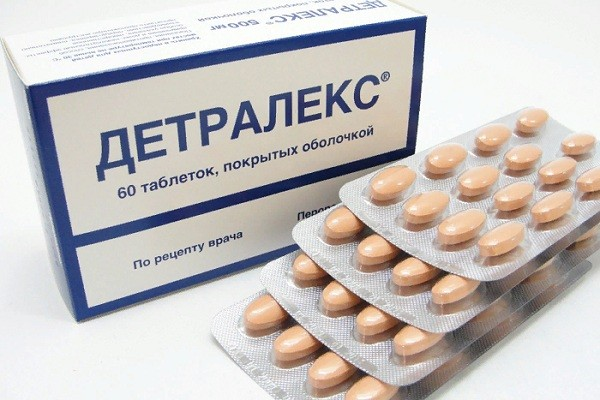 https://malepotency.ru/wp-content/uploads/2019/08/detralex_prost_3.jpg