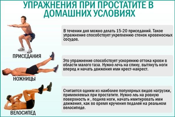 https://prostatit-doc.ru/wp-content/uploads/2018/09/Uprazhneniya-pri-prostatite-v-domashnih-usloviyah-600x403.jpg