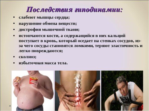 https://prostatit-doc.ru/wp-content/uploads/2018/09/Posledstviya-gipodinamii-600x450.jpg
