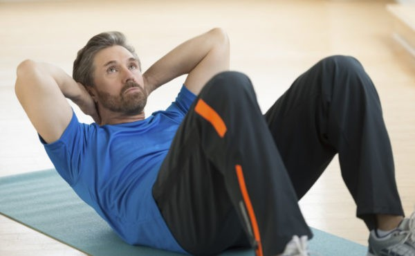 https://prostatit-doc.ru/wp-content/uploads/2018/09/Gimnastika-pri-prostatite-600x370.jpg