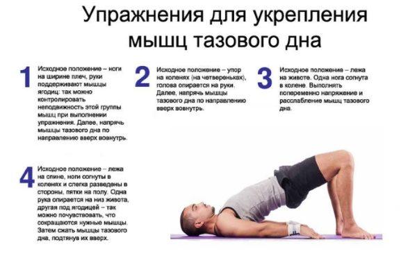 https://prostatit-doc.ru/wp-content/uploads/2018/09/Uprazhneniya-dlya-ukrepleniya-myshts-tazovogo-dna-600x382.jpg