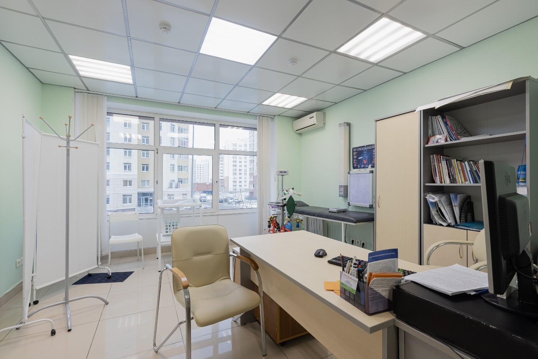 https://urology.smt-clinic.ru/images/preview/9.jpg