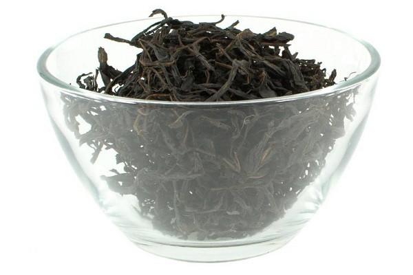 Иван чай при простатите: как правильно пить и чем полезен для лечения