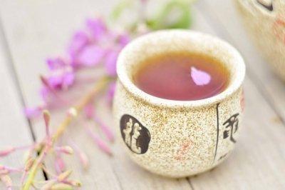 Иван-чай при простатите: полезные свойства, способы применения (настой, отвар), противопоказания (фото, видео, отзывы)
