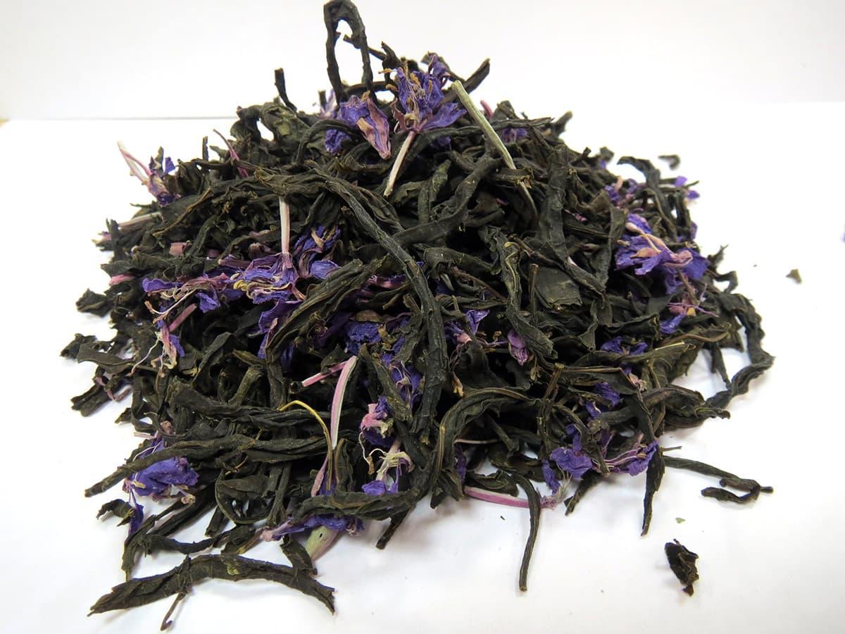 как заваривать иван чай ферментированный
