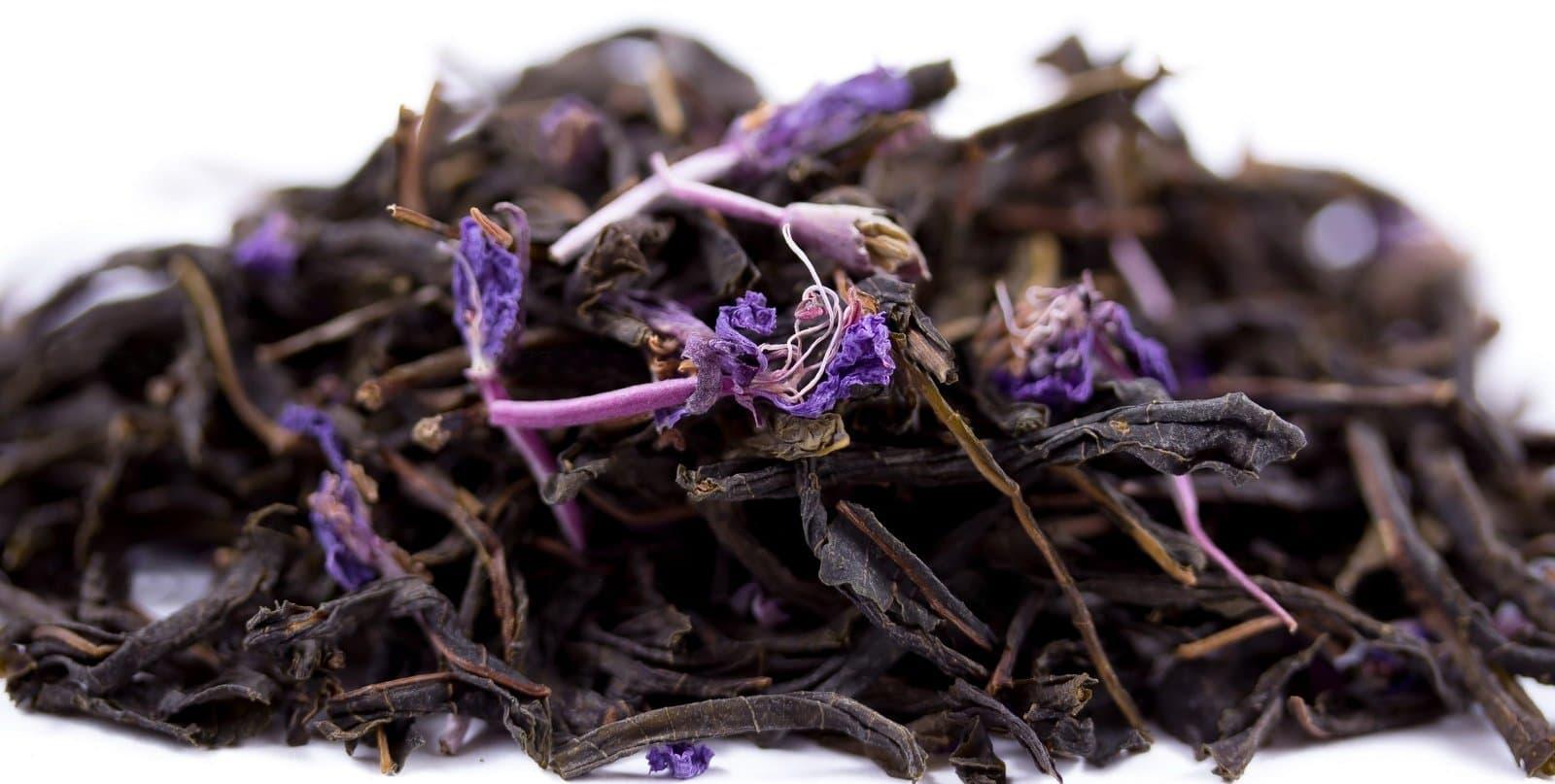 как заваривать иван чай правильно