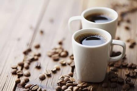 Кофе при простатите: можно ли пить и чем заменить