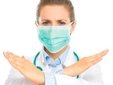 Крапива от простатита: рецепты для лечения воспаления предстательной железы