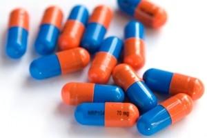 Лечение простатита в клинке Оксфорд Медикал в Запорожье