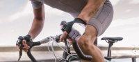 Можно ли кататься на велосипеде при простатите: влияние на воспаление и правильный выбор седла