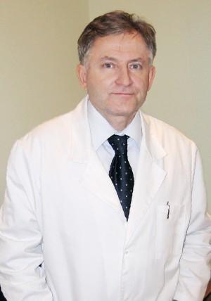 Николая Бойко