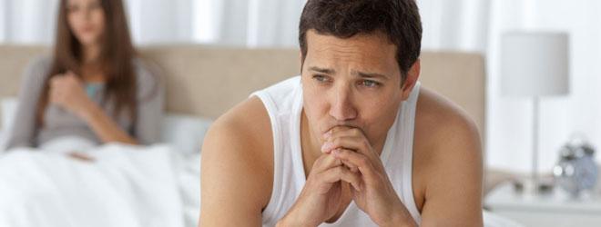 prostatit-lechenie