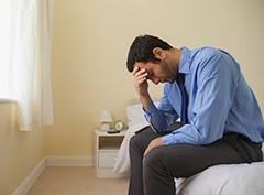 Простатит: виды, симптомы и причины заболевания, изображение №1