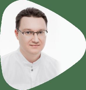 Соловьев Александр Анатольевич