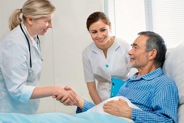 Удаление простаты: последствия для мужского здоровья и восстановление эрекции