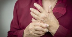 Артрит - что это за болезнь?Симптомы, лечение и причины