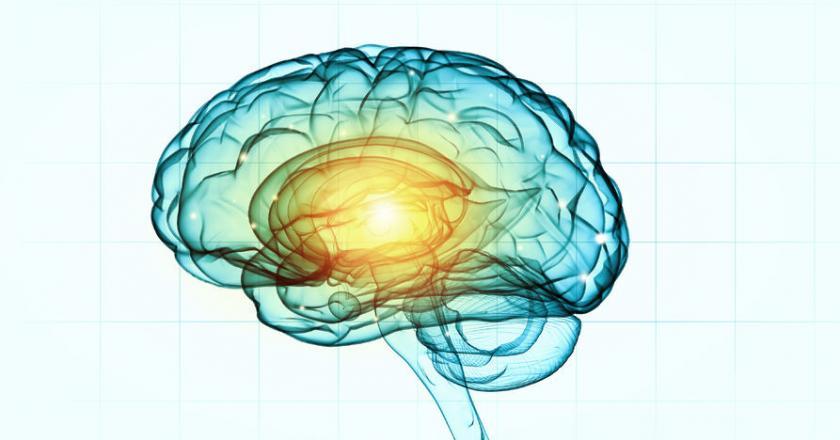 Нефункционирующие опухоли гипофиза