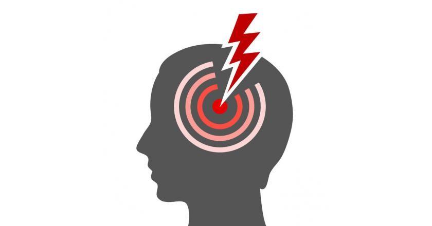 Опухоль тиротропина (гиперактивность гипофиза)