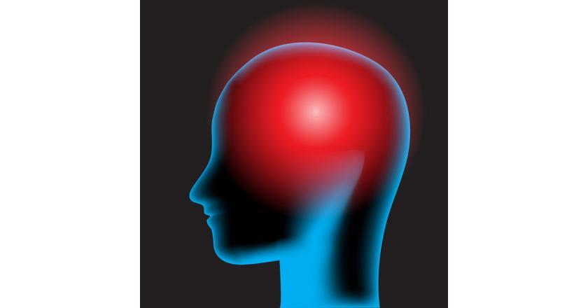 Пролактиновая опухоль (опухоль гипофиза)
