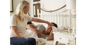 Ревматическая лихорадка