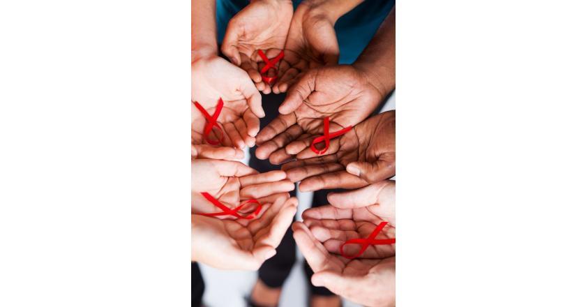 ВИЧ и СПИД (вирус)