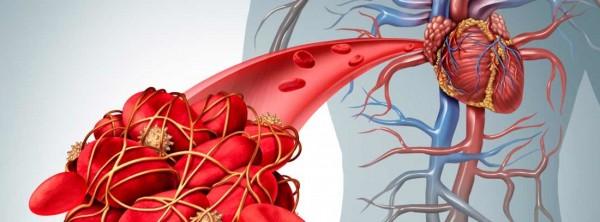 Почему снижаются тромбоциты?