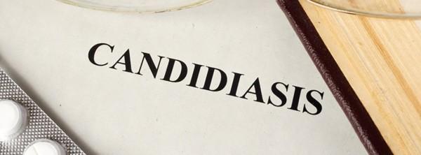 Что такое кандидоз и как он распространяется?