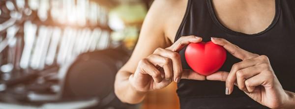 Серьезен ли синдром сердца спортсмена?