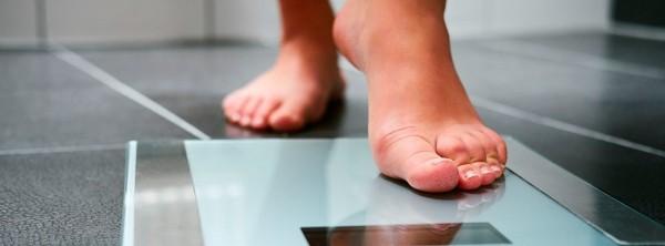 Кетогенная диета для спортсменов