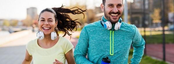 Аминокислоты и спортивные результаты