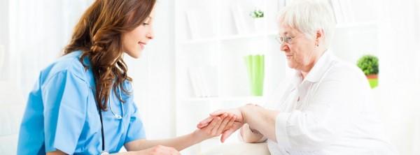 Новые методы лечения псориаза: биологическая и иммунологическая терапия
