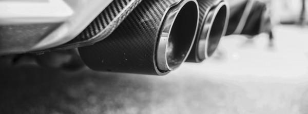 Некоторые любопытные факты об автоспорте