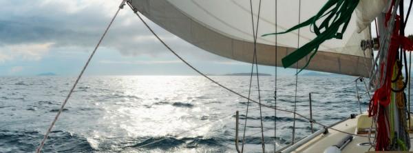 Виды плавания: Крейсерское плавание