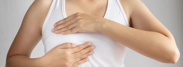 Выделения из груди или галакторея
