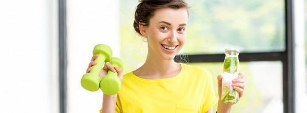 Что такое окислительный стресс и антиоксиданты?
