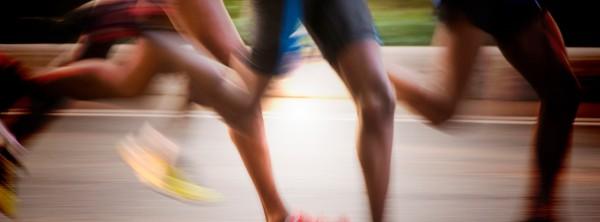 Гели в спорте: рекомендации и советы